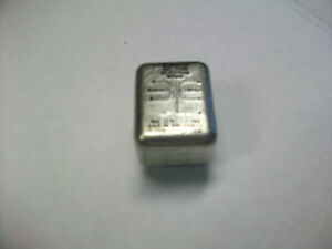 TOROTEL-AUDIO-TRANSFORMER-TF5R17ZZ-600-600-OHMS