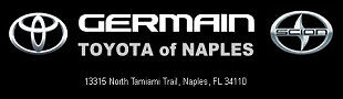 Germain Toyota of Naples FL