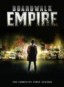 Boardwalk-Empire-Complete-1st-First-Season-1-One-BRAND-NEW-5-DISC-DVD-SET