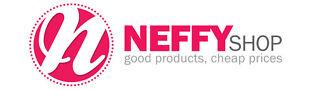 NeffyShop