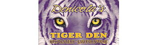 Tiger Den Gifts