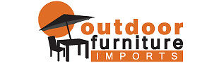Outdoor Furniture Imports