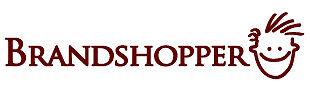 Brandshopper Stores