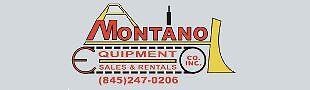 A Montano Company Inc