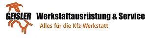 werkstattausruestung2010