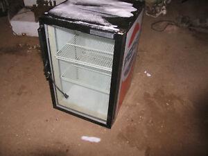 Beverage-AU-Soda-Pop-Can-Bottle-Cooler