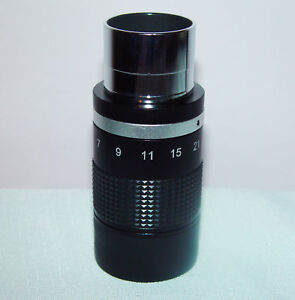 1-25-7-21mm-Zoom-Eyepiece-for-TELESCOPE-High-Quality