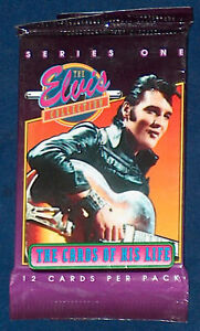 1992-ELVIS-PRESLEY-KING-ROCK-ROLL-WAX-PACK-CARDS-MINT