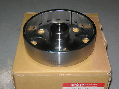 Suzuki GSX R 1000 K7 K8 Rotor Alternador embalaje original NUEVO