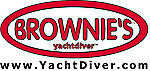 brownies_dive_shops