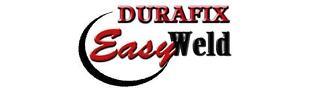 DURAFIX-EasyWeld