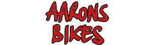 Aarons Bikes