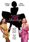 Norma Jean and Marilyn (DVD, 2012)