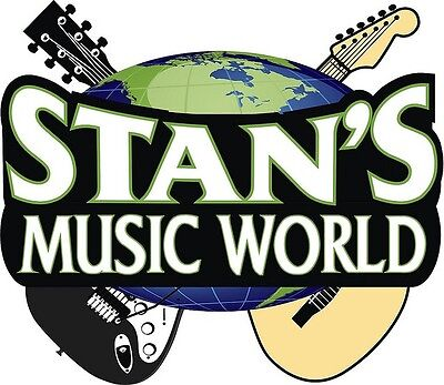 StansMusicWorld:com
