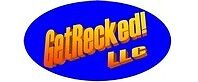GetRecked! LLC