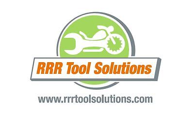 RRRtoolSolutions
