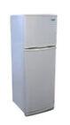 Westinghouse Top Freezer Refrigerators