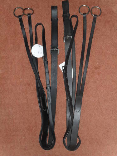 GREAT-VALUE-RUNNING-MARTINGALE-ALL-SIZES-AVAILABLE