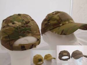 Assault-Order-Union-Jack-Tac-Cap-Multicam-MTP-Tan-OD