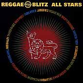 Reggae-Blitz-All-Stars-by-Various-Artists-CD-Jul-2000-2-Discs-Music-Blitz