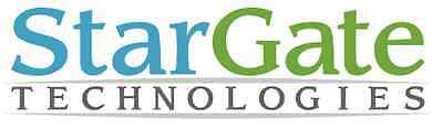 StarGate Technologies
