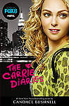 The-Carrie-Diaries-by-Candace-Bushnell-Paperback-2013