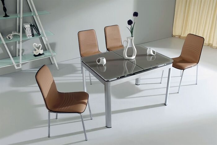 Contemporary Dining Room Set Buying Guide