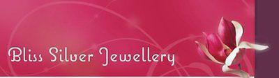 Bliss Silver Jewellery