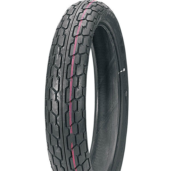 Your Guide to Buying Bridgestone Motorbike Tyres