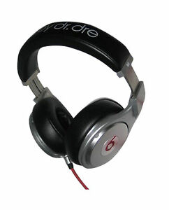 Monster-Beats-by-Dr-Dre-Pro-Black-Over-the-Head-Headphones