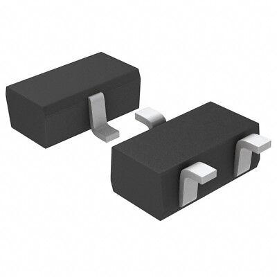 Rohm Npn Switching 60v/600ma Sc-59,mmst4401,rohs,100pcs