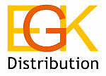 egk.distribution