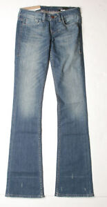 William-Rast-Stella-Bootcut-Jeans-30-Cylinder