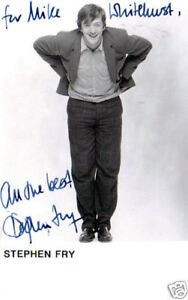 STEPHEN-FRY-EARLY-UNHURRIED-HANDSIGNED-PHOTOGRAPH-5-5-x-3-5