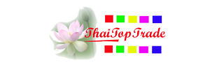 ThaiTopTrade