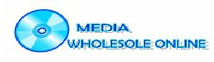 mediawholesaleonline