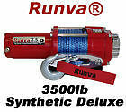 Runva-3-5P-3500lb-12V-ATV-Winch-SD-With-Synthetic-Rope