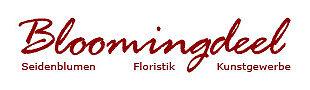 Deko und Floristik Bloomingdeel