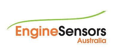 Engine Sensors Australia
