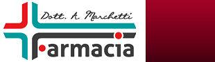 Farmacia Marchetti Andrea