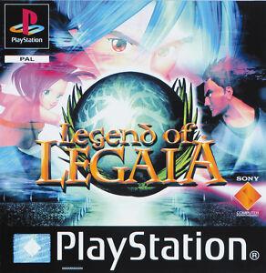 Legend-Of-Legaia-Sony-PlayStation-1-2000