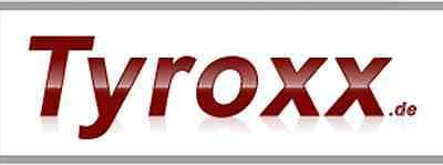 tyroxx-online