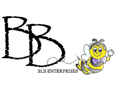 BLB ENTERPRIZES