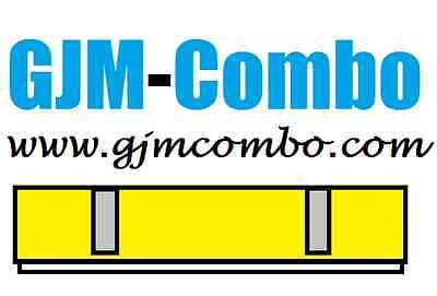 GJM COMBO