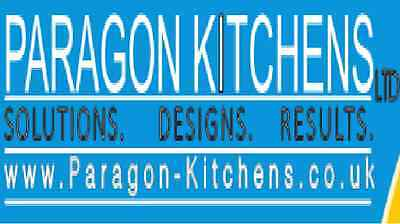 PARAGON KITCHENS UK