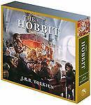 The-Hobbit-by-J-R-R-Tolkien-2001-CD-Abridged