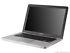 "Apple MacBook Pro 13.3"" Laptop - MC700LL/A (February, 2011)"
