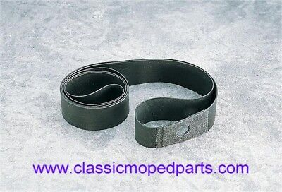 Moped Tire / Scooter Tire 18 19 Tube Protectors