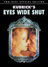 Eyes Wide Shut (DVD, Canadian; Special Edition) (DVD)