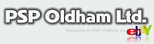 PSP OLDHAM LTD